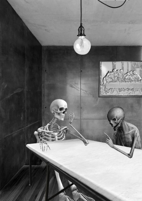 Un uomo in cenere thriller federico berti - Se sposti un posto a tavola streaming ...