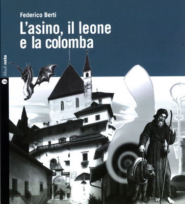CDBook-berti-piazza