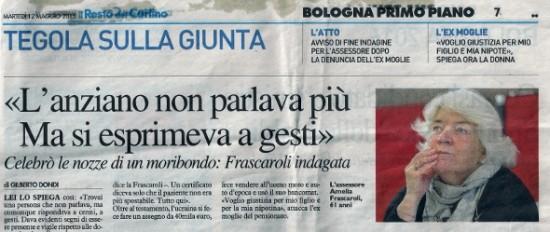 Matrimonio In Extremis : Le nozze del moribondo. matrimonio in extremis. u2013 federico berti