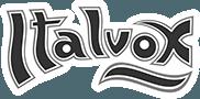 italvox-logo